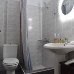 Studio-Bath-1