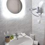 Studio-Bath-2