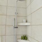 Suite-Bath-1