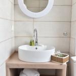 Suite-Bath-2